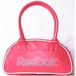 3453648be16a0 torebki przez ramie (FERRARI PUMA stylowa torebka kopertówka ...