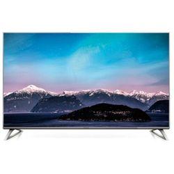TV LED Panasonic TX-58DX703
