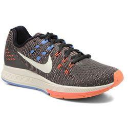 Buty sportowe Nike W Nike Air Zoom Structure 19 Damskie Szary 100 dni na zwrot lub wymianę
