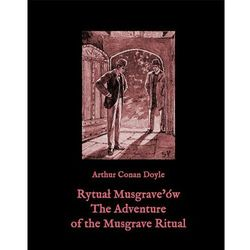 Rytuał Musgrave'ów. The Adventure of the Musgrave Ritual