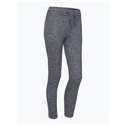 Damskie spodnie dresowe – Fresh & Blue