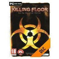 Killing Floor Urban Nightmare Character Pack (PC)