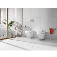 Miska WC podwieszana Roca Dama-N A346787000