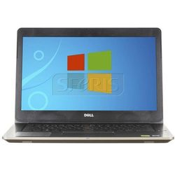 Dell   C0436237