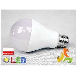 Żarówka LED 15,5W (100W) E27 A67 FR WW (ciepła biała) PILA-PHILIPS