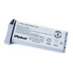 iRobot Scooba Akumulator APS - serii 200 - Warszawa ! ZADZWOŃ 733 333 800 ! Autoryzowany Sklep