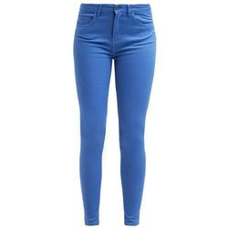 Wåven ASA Jeans Skinny Fit vivid blue