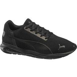 f76e0ebd ... (deichmann buty meskie puma cell kilter) w kategorii Męskie obuwie  sportowe . sneakersy męskie Puma Cell Ultimate