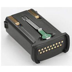 Bateria Motorola MC9090-G / MC9190-G 2200mAh