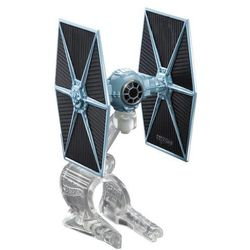 Mattel Hot Wheels Star Wars statek Tie Fighter II