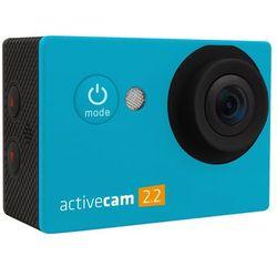 Kamera Overmax ActiveCam 2.2