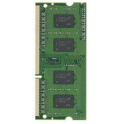 Crucial CT51264BF160BJ DDR3 SO-DIMM 4GB 1600MHz (1x4GB)- wysyłka dziś do godz.18:30. wysyłamy jak na wczoraj!