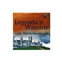 Legenda o Wandzie