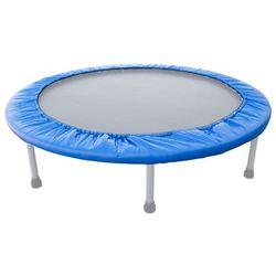 Osłona rantu trampoliny 140cm / Gwarancja 24m / Negocjuj CENĘ
