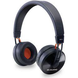 M-Audio M50 słuchawki studyjne