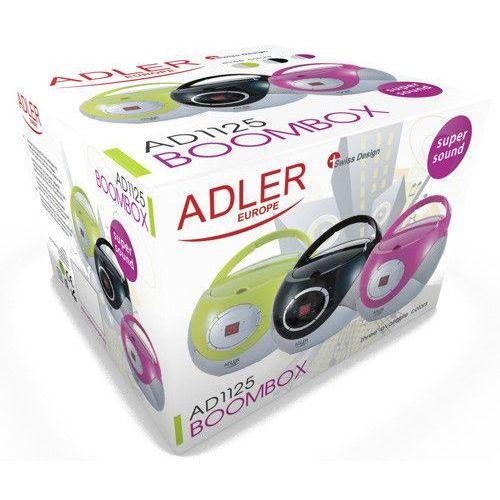 Adler AD1125