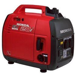 Agregat prądotwórczy Honda EU 20i