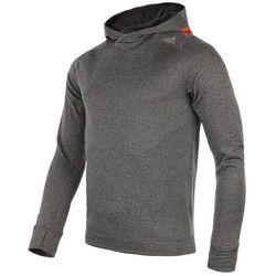 bluza do biegania męska ADIDAS RESPONSE ICON HOODIE / AA6925 API:Promocja dla towaru o ID: 29718 (-29%)