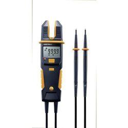 Tester napięcia/natężenia 2pin testo 755-2