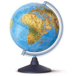 Elite globus podświetlany fizyczny, kula 40 cm Nova Rico