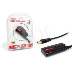 MOSTEK UNITEK Y-1034 USB 3.0 do SATA Szybka dostawa!