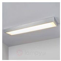 ESILA – lampa sufitowa LED