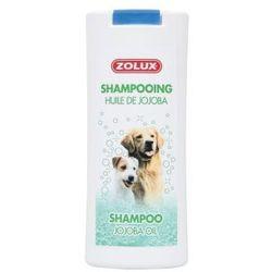 Szampon dla psa z olejkiem jojoba ZOLUX - 250 ml