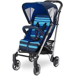 CYBEX Wózek CALLISTO, Royal Blue