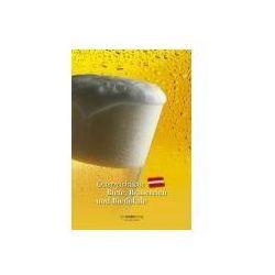 Österreichische Biere, Brauereien und Bierlokale