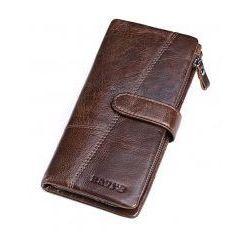 96df562a4a088 portfele portmonetki portfel skorzany damski - porównaj zanim kupisz
