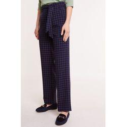 f8f4e493080068 spodnie robocze spodnie damskie z gumka w pasie (od Eleganckie ...