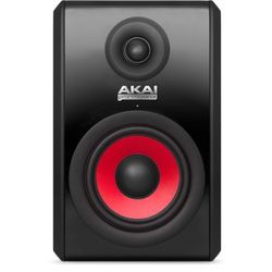 AKAI RPM 500 - Monitor aktywny