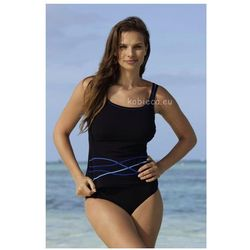 strój kąpielowy dla amazonki Anita 6593 Lathi