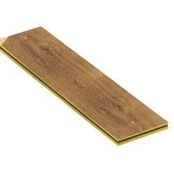 Panele podłogowe laminowane Dąb Baltimore Kronopol, 10 mm AC5
