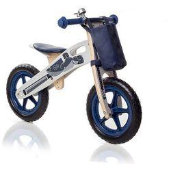 Rowerek biegowy KinderKraft Runner
