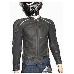 Kurtka motocyklowa Gamut Streetfighter