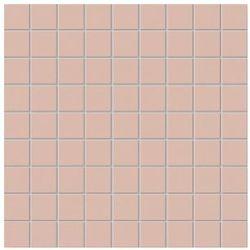 mozaika ścienna MSK-Pastele 10 30,1 x 30,1
