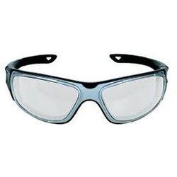 Okulary ochronne Beta 7091BC