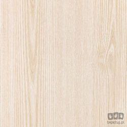 Okleina meblowa biały jesion 90cm 200-5314