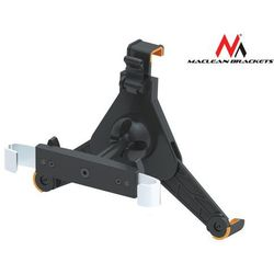 Samochodowy uchwyt do tabletu MC-603 metalowy