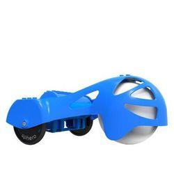 Sphero Chariot niebieski