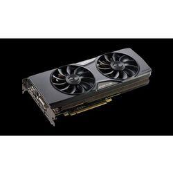 EVGA GeForce GTX 950 SC+ ACX 2.0 02G-P4-2956-KR