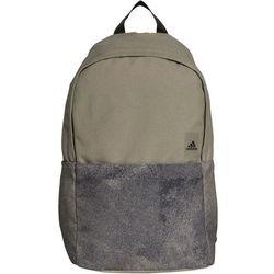 de2bf71494275 Pozostałe plecaki w sklepie Sportroom.pl - porównaj zanim kupisz