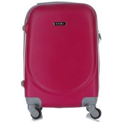 6e4d40335956b torba moro worek w kategorii Torby i walizki (od PUCCINI walizka ...