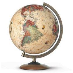 Colombo globus podświetlany, kula 26 cm Nova Rico