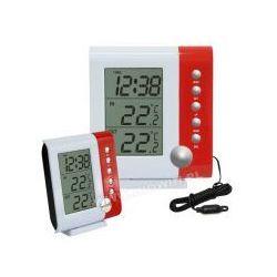 Termometr elektroniczny 170404