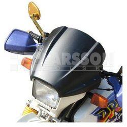 Szyba spoiler czarna, 335x400mm 5536627 Honda VFR 750