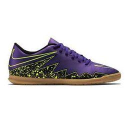 Buty halowe Nike Hypervenom Phade II IC M 749890-550