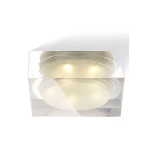 Oczko Halogenowe Eos R10287 Redlux Lampa Sufitowa Oprawa