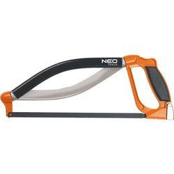 Piła do metalu NEO 43-300 300 mm